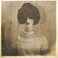 Click to view album: Rimel Neffati