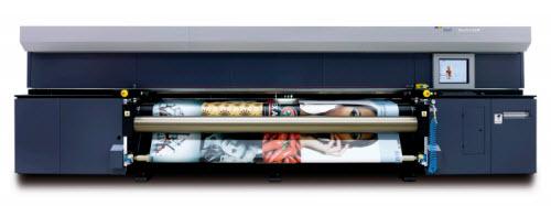 Impression : Pixartprinting vante la qualité des imprimantes Durst > Creanum