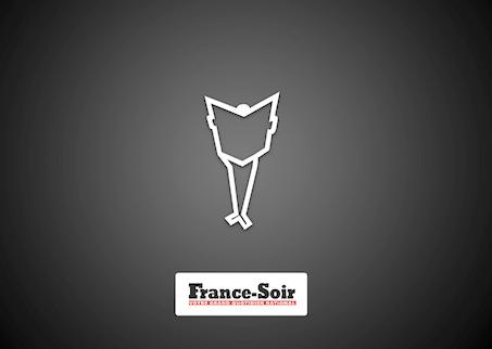 Un particulier achète le fonds photographique de France Soir > Creanum
