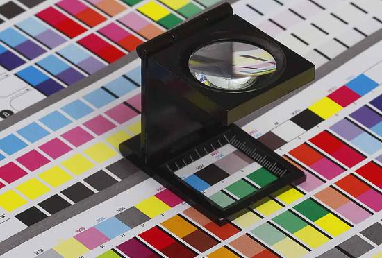 Coloriste : une profession qui en voit de toutes les couleurs > Creanum