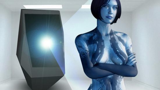 Les Hologrammes dans votre salon, ce n'est pas pour demain ! > Creanum