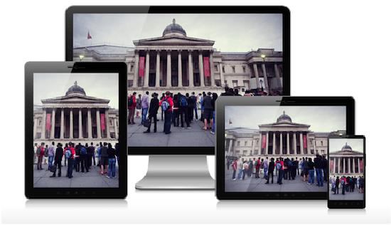 Srcset: une solution HTML pour images responsives > Creanum