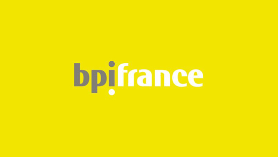 La BPI France s'offre un logo à 76 000 euros > Creanum