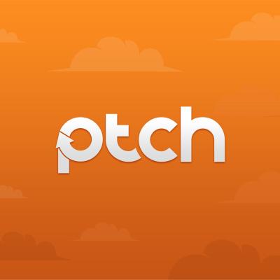 Yahoo rachète Ptch, une application de montage vidéo et photo > Creanum