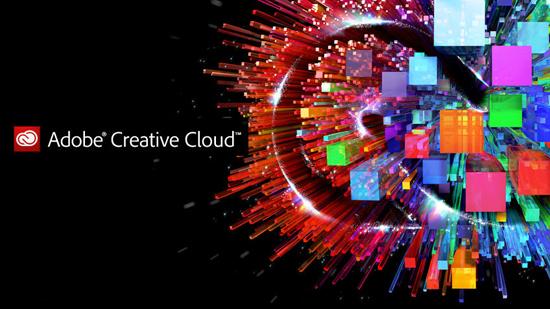 4 jours après sa sortie, Adobe Photoshop CC déjà piraté !  > Creanum