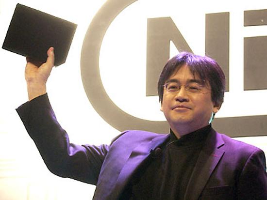 Nintendo se lance dans le Free2Play > Creanum