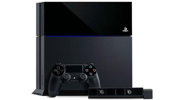 E3 : PS4, Xbox One, nouveaux jeux, Nintendo... > Creanum