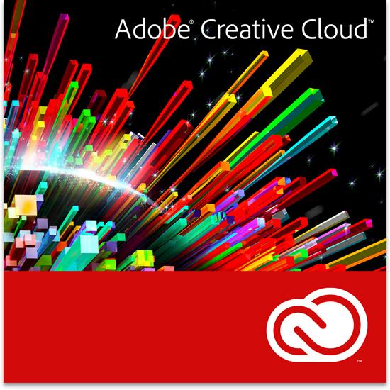 AdobeMax�: toujours plus de Cloud > Creanum
