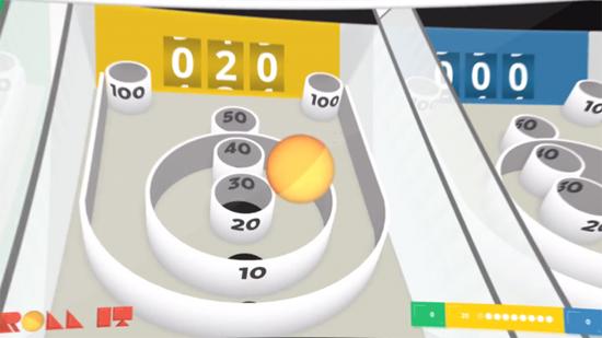 """Google exp�rimente avec deux jeux """"cross-platform"""" > Creanum"""