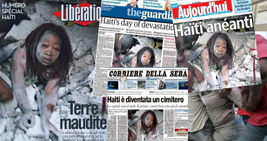 Droits photos: l'AFP et Getty Images condamnés à une forte amende > Creanum