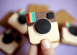 Instagram : bientôt une messagerie instantanée ? > Creanum
