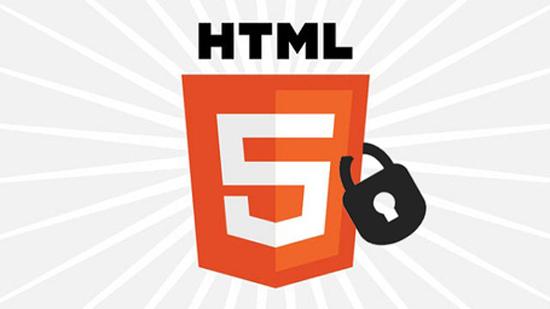 HTML5: bientôt des DRM standardisés sur le Web?  > Creanum