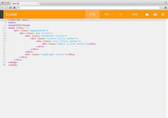 Google Coder: simplifier l'apprentissage du Web grâce à Raspberry Pi > Creanum