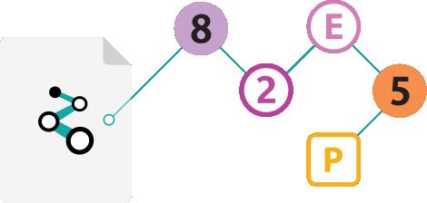 MetroDNA : le metro parisien en feuille de style CSS > Creanum