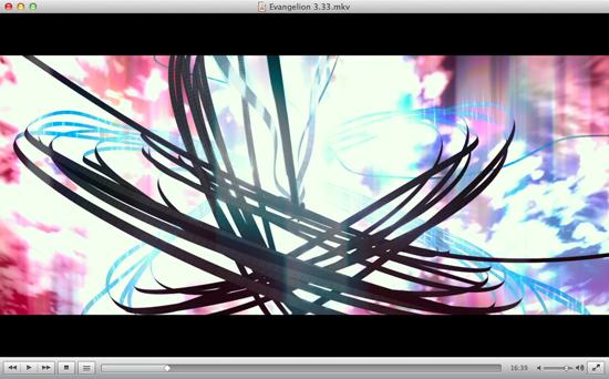 Mise à jour de VLC, avec prise en charge des vidéos en 4K > Creanum