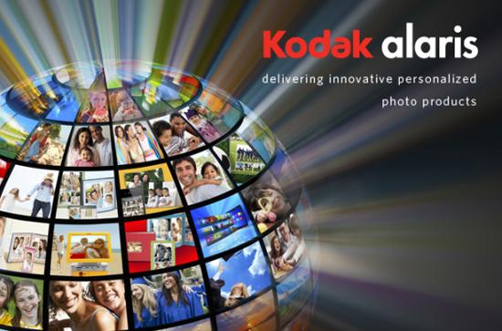 Kodak renaît de ses cendres, mais à quel prix?  > Creanum