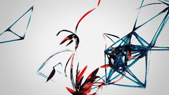 Des peintures à l'aquarelle simulées par un algorithme > Creanum
