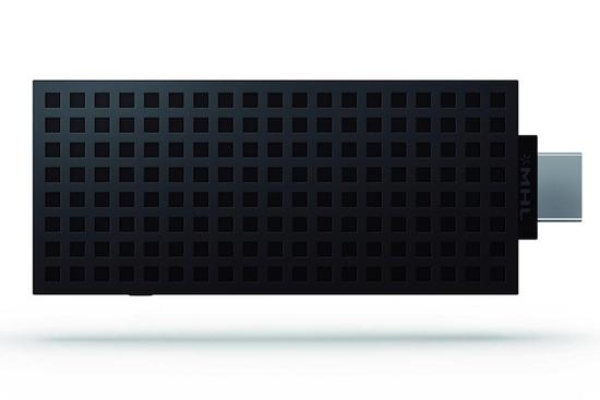 Sony veut rendre ses TV Bravia compatibles avec GoogleTv > Creanum