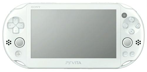 Sony transforme sa PS Vita en console de salon > Creanum