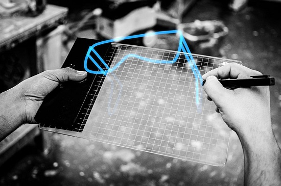 Gravity: Oculus Rift revu pour les designers > Creanum