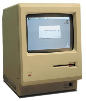 Le Macintosh a 30 ans > Creanum