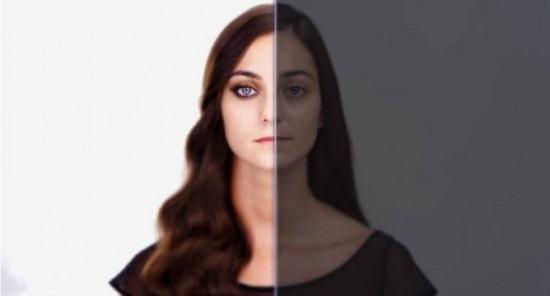 Le groupe Boggie dénonce les retouches Photoshop dans un clip > Creanum