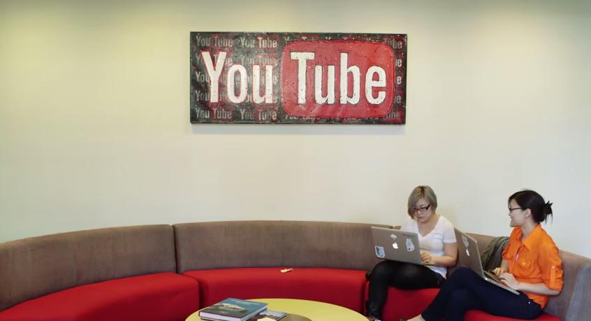 YouTube propose de nouveaux outils pour les créateurs de contenu > Creanum