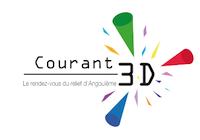 Plus de courts-métrages en relief pour Courant 3D > Creanum