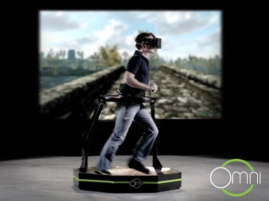ITA: un nouveau consortium pour la réalité virtuelle > Creanum