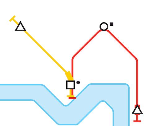 Métro Simulator 2014: construisez votre propre métro > Creanum