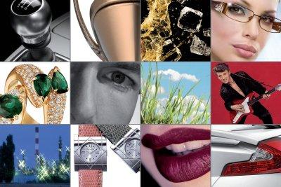 Le personal branding du créatif : Comment se faire remarquer ? > Creanum