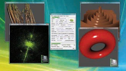 La 3D au service des utilisateurs > Creanum
