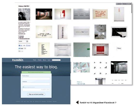 La nouvelle boîte à outils du Web > Creanum