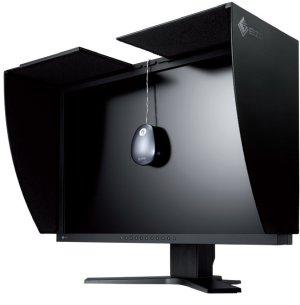 Les écrans pour les professionnels de l'image > Creanum