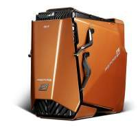 Acer complète sa gamme 3D