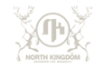 logo North Kingdom