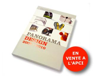 Panorama 2009/2010 disponible