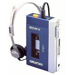 Le Walkman a 30 ans ! > Creanum