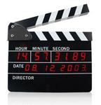 Raccourcissement de la chronologie des médias > Creanum