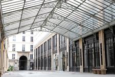 Ouverture du Lieu du design à Paris > Creanum