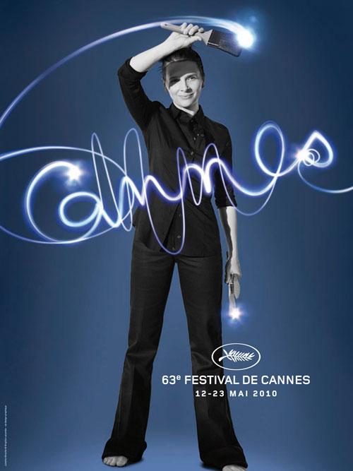 Le Festival de Cannes accueille le court métrage