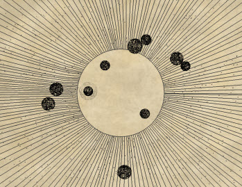 Flying Lotus : design et musique interactifs ! > Creanum