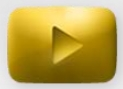 image du bouton play de youtube