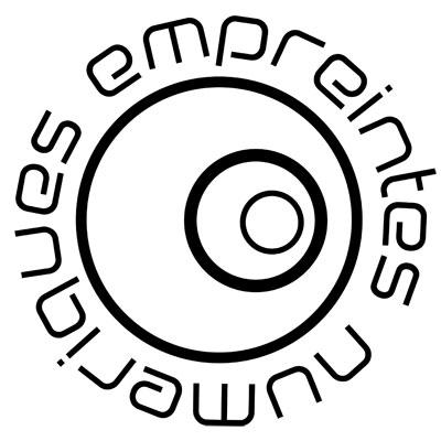 Appel à projets pour les Empreintes Numériques 2011
