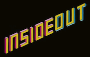 logo SIFF Inside Out