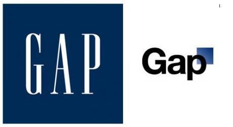 GAP : histoire d'un logo 1.0 > Creanum