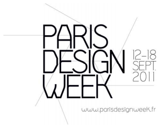 Paris Design Week : 12-18 septembre > Creanum