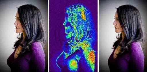 L'AFP se dote d'un logiciel d'expert pour détecter les photos retouchées