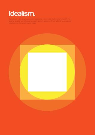 L'infographie au service de la philosophie > Creanum