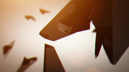 Expérience : Spek Animation > Creanum
